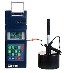 时代TIME5302里氏硬度计