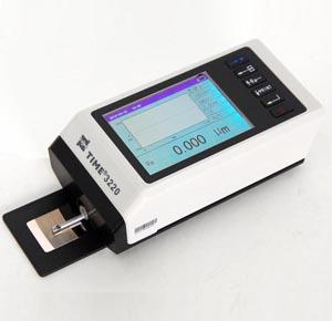 时代TIME3220粗糙度仪