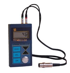 TIME2100超声波测厚仪