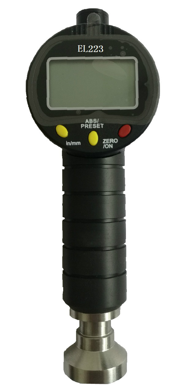 EL223喷丸粗糙度仪